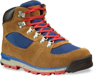 Timberland Tree  GT Scramble Mid Hiker Boot