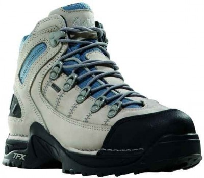 Danner 453 GTX in Grey/Blue