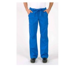 KOI 601 Men's James Scrub Pant