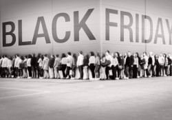 blackfriday7